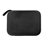 Hard Shell EVA Carrying Case for Electronic Devices - Front