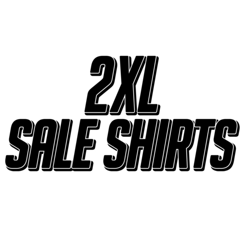 Small Sale Shirts