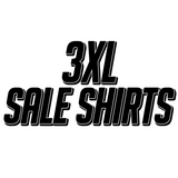 3XL Sale Shirts