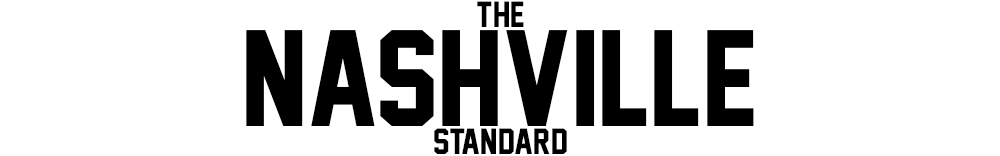 The Nashville Standard