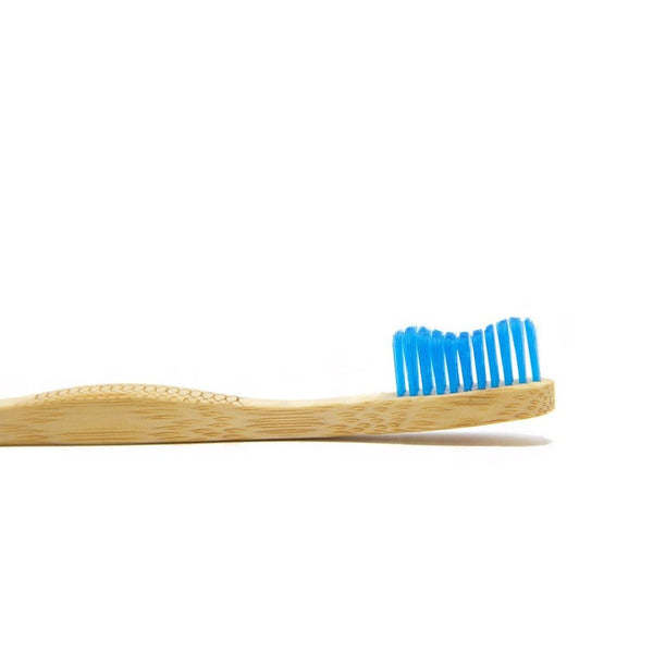 Brushboo Cepillo adulto Brushboo - Azul