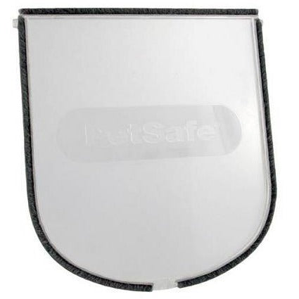 Petsafe Staywell 200 Series Spare Flap