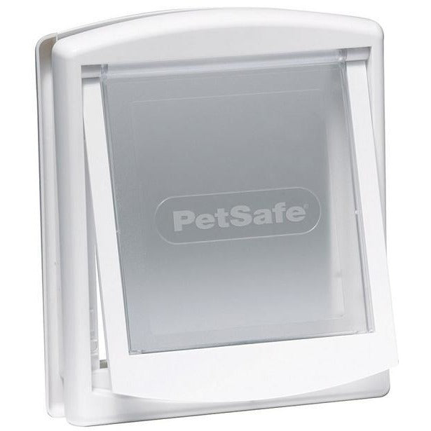 Staywell Small Pet Door (ref 715 / 730)