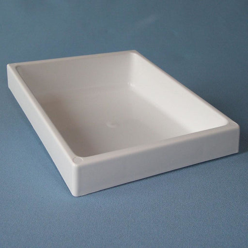 Spare Tray For Cat Mate C10 / C20 Auto Feeders