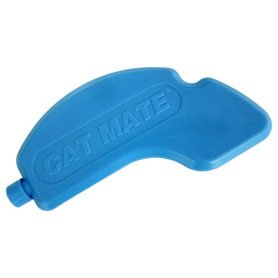 Spare Replacement Ice Pack For Cat Mate C500 Auto Feeder