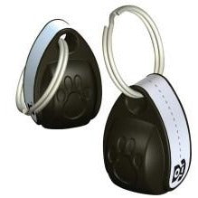 Cat Mate Cat Collar Magnets x 2 - Pet Stuff Online