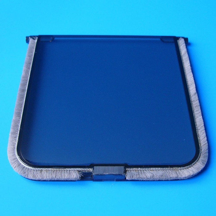 Spare Flap For Cat Mate Electromagnetic Cat Flap