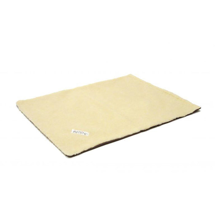 Flectabed Fleece Spare Cover