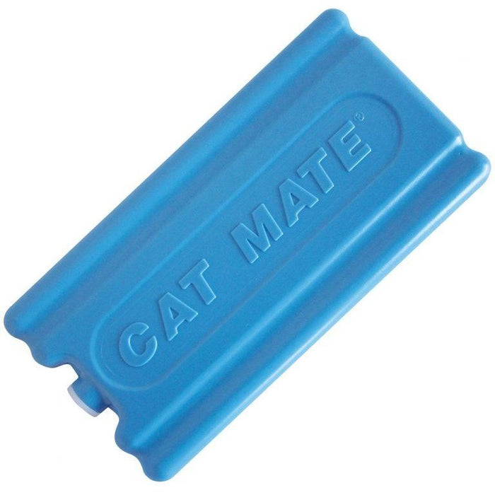 Spare Ice Pack For Cat Mate Auto Feeders C20 / C50