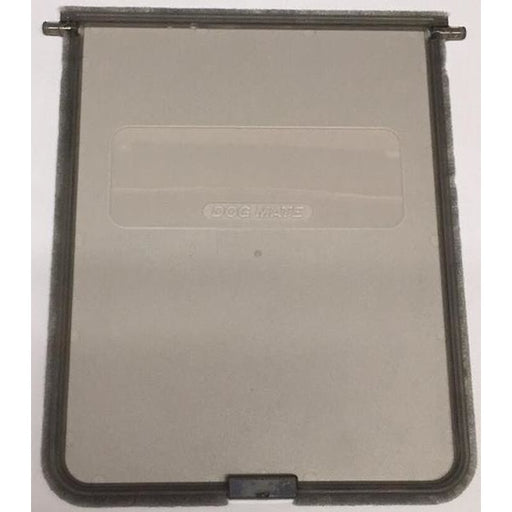 Dog Mate Medium Spare Flap (Ref 908, for model 215)