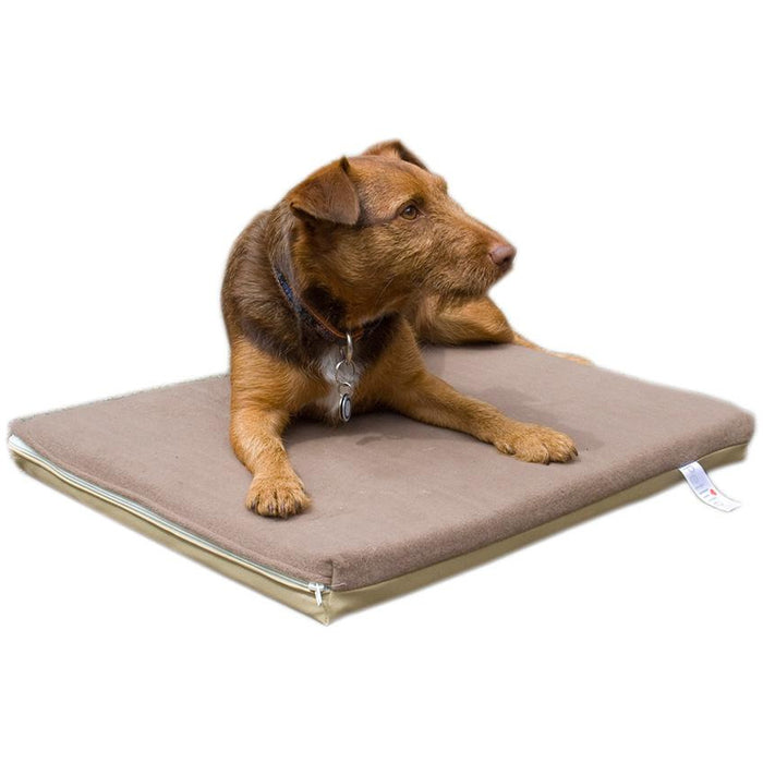 Petlife PosturePal Orthopaedic Dog Bed