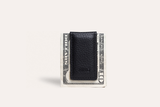 Magnetic Money Clip - MikeAndNikes™- We Just Did It - Cream of The Crop®