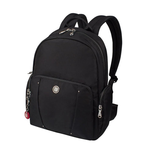 Culver Medium Backpack - MikeAndNikes™- We Just Did It - Cream of The Crop®