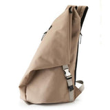 TOURER BACKPACK CORDURA® - MikeAndNikes™- We Just Did It - Cream of The Crop®