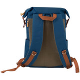 HIGHLINE DAYPACK - MikeAndNikes™- We Just Did It - Cream of The Crop®