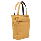 POCHI TOTE BAG - MikeAndNikes™- We Just Did It - Cream of The Crop®