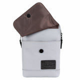 URBAN SHOULDER CASE - MikeAndNikes™- We Just Did It - Cream of The Crop®