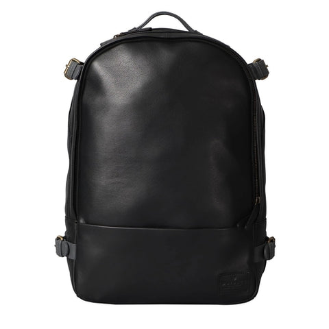 Mustang Backpack - MikeAndNikes™- We Just Did It - Cream of The Crop®