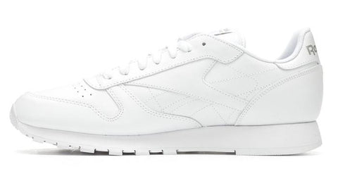 REEBOK CLASSIC Designs starting at $250