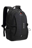 RUIGOR ICON  47 Laptop Backpack Black - MikeAndNikes™- We Just Did It - Cream of The Crop®