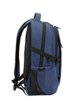 RUIGOR ICON 81 Laptop Backpack Blue - MikeAndNikes™- We Just Did It - Cream of The Crop®