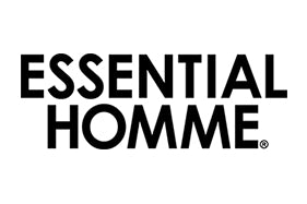 Essential Homme: Luxury E-Tailer Via Luca partners with singer Luca Pisaroni