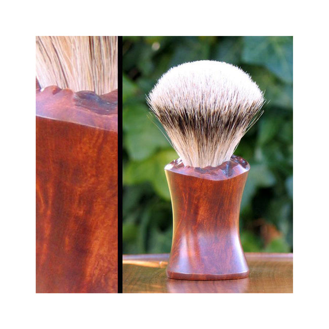 Beard Brush No. 264