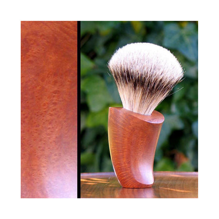 Beard Brush No. 267