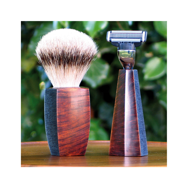 Shaving Set No. 263