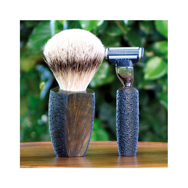 Shaving Set No. 268
