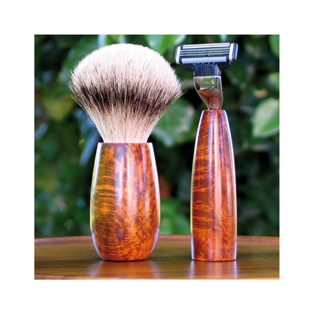 Shaving Set No. 269