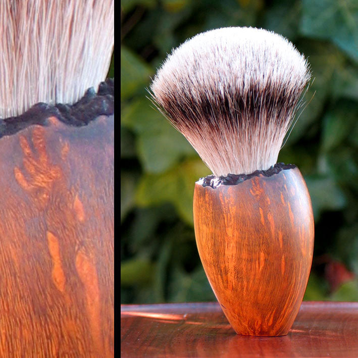 Beard Brush No. 266