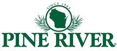 Pine River Wisconsin Specialties