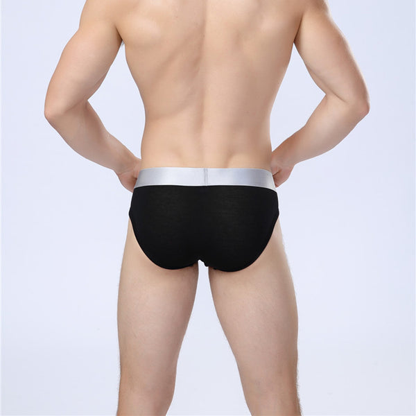DudeJock DJ352 Solid Briefs  F R E E  plus Shipping Briefs