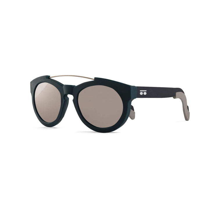 Cage Blue Ice - Sunglasses
