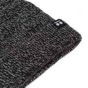 Limited Edition Recycled Ski Hat - uniqbrow