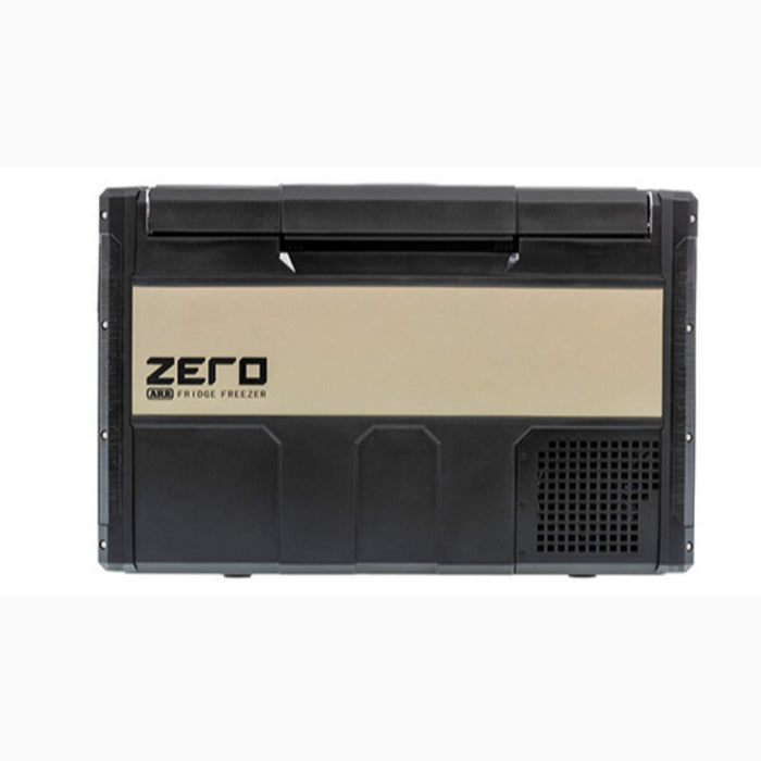 ARB ZERO FRIDGE FREEZER 63QT