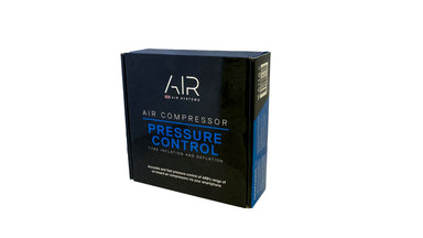 ARB Pressure Control 0830001 sold by Mule Expedition Outfitters www.dasmule.com