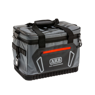 ARB Cooler Bag