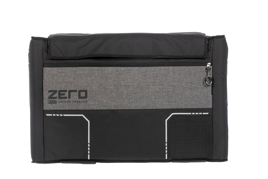 ARB ZERO Fridge Freezer Transit Bag sold by Mule Expedition Outfitters