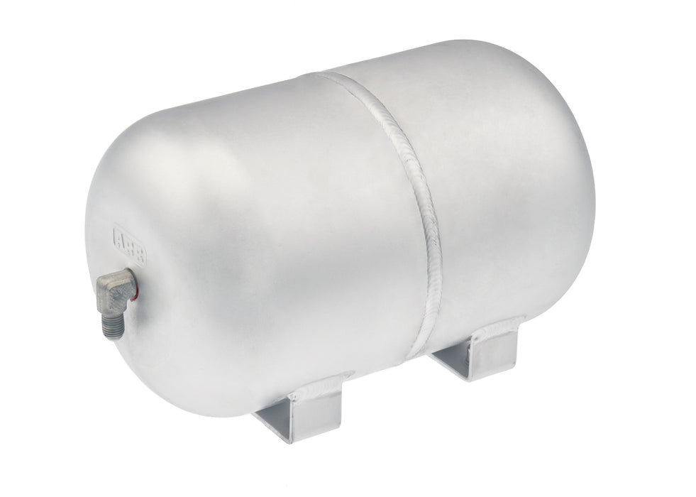 ARB 1 GALLON ALLOY AIR TANK 171601