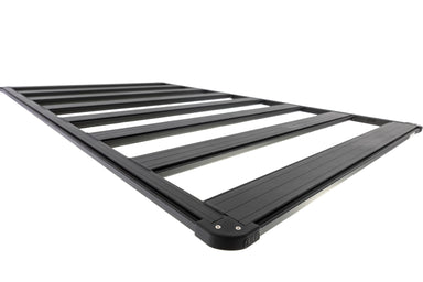 ARB BASE RACK SYSTEM FOR JEEP WRANGLER JL 4-DOOR