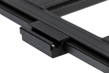 Arb base rack t-slot adapter (pair)
