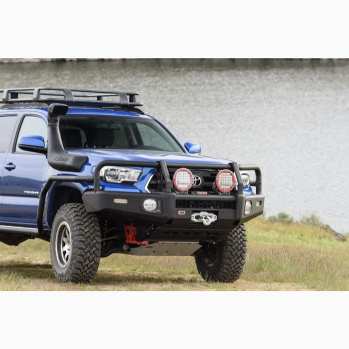 ARB Recovery Point 2005+ Tacoma (RHS)