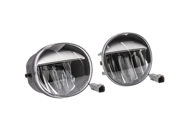 ARB LED Fog Light Kit 3500910