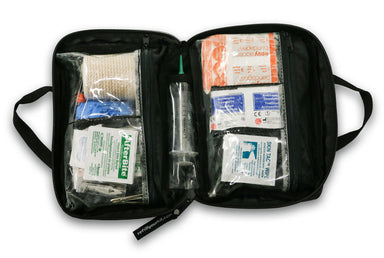 TeraFlex Trail Series Medical Kit 5028550 sold by Mule Expedition Outfitters www.dasmule.com