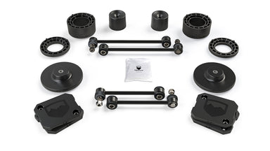 "TERAFLEX JEEP GLADIATOR 2.5"" PERFORMANCE SPACER LIFT KIT"
