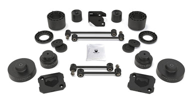 "TERAFLEX JEEP GLADIATOR 3.5"" PERFORMANCE SPACER LIFT KIT"