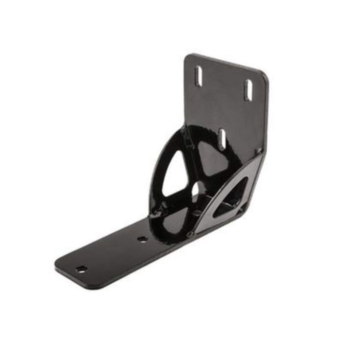 ARB UNIVERSAL AWNING BRACKET WITH GUSSET