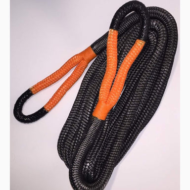 "Bigfoot Kinetic Recovery Rope 7/8"" x 30"